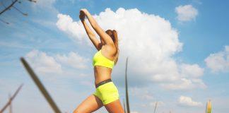 Быстрые диеты для снижения веса быстрая
