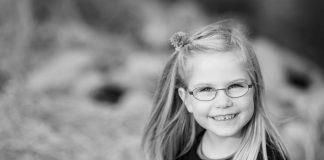 Показатели зрением проблемы у детей