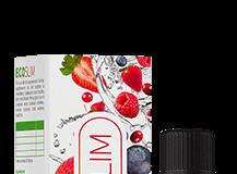 Эко Слим (Eco Slim) - отзывы - купить - цена в аптеке - состав - официальный сайт - заказать - где купить - где купить - что это