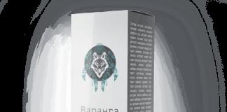 Варанга (Varanga) - отзывы - купить - цена в аптеке - состав - официальный сайт - заказать - где купить - где купить - что это - как принимать