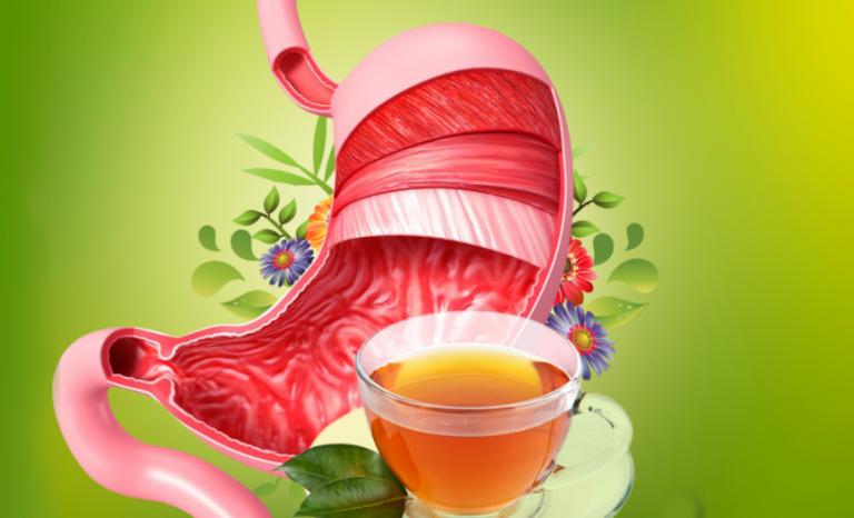 ристон чай официальный сайт цены