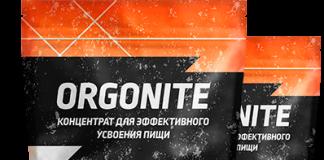 Оргонайт (Orgonite) - отзывы - купить - цена в аптеке - состав - официальный сайт - заказать - где купить - где купить - что это - как принимать