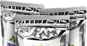 Пурпурный чай - отзывы - купить - цена в аптеке - состав - официальный сайт - заказать - где купить - где купить - что это - как принимать
