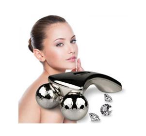 3D Massager - отрицательные отзывы - плохие отзывы - негативные отзывы