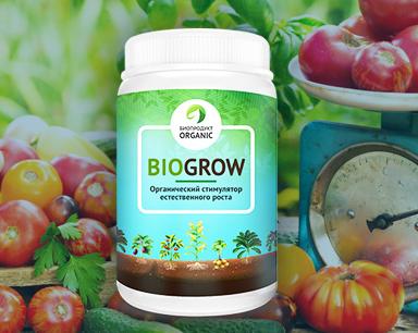 BioGrow - реальные отзывы - отзовик - форум
