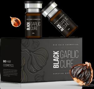 Black Garlic Cure - отзывы - купить - цена в аптеке - состав - официальный сайт - заказать - где купить - где купить - что это - как принимать