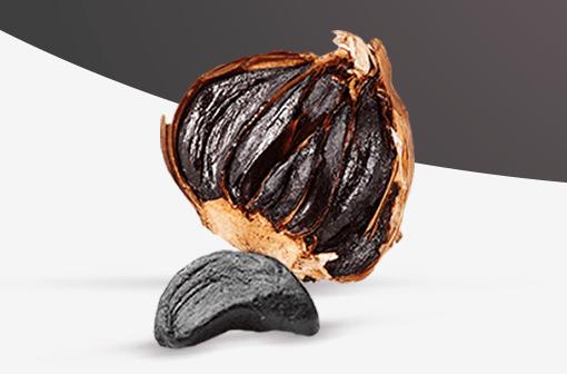 Black Garlic Cure - отрицательные отзывы - плохие отзывы - негативные отзывы