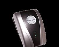 Electricity Saving Box - отзывы - купить - официальный сайт - заказать - где купить - где купить - что это