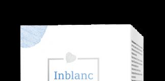 InBlanc - отзывы - купить - цена в аптеке - состав - официальный сайт - крем - заказать - где купить - где купить - что это - как принимать