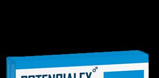 Potencialex - отзывы - купить - цена в аптеке - состав - официальный сайт - заказать - где купить - где купить - что это - как принимать