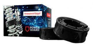 PowerGuard - отзывы - купить - официальный сайт - заказать - где купить - где купить - что это