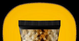 Titan Gel Gold - отзывы - купить - цена в аптеке - состав - официальный сайт - заказать - где купить - где купить - что это - как принимать