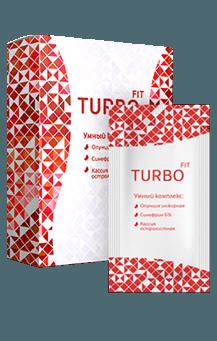 TurboFit - отзывы - купить - цена в аптеке - состав - официальный сайт - заказать - где купить - где купить - что это - как принимать