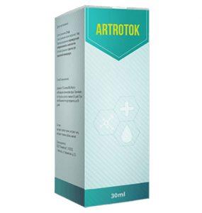 Артроток (Artrotok) – отзывы – купить – цена в аптеке – состав – официальный сайт – заказать – где купить – где купить – что это – как принимать