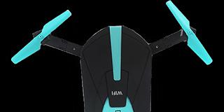 Drone 720X – отзывы – купить – цена – официальный сайт – заказать – где купить – что это