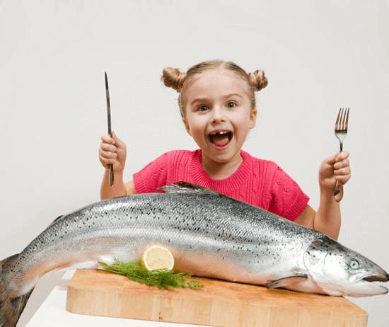 Fish XXL – отрицательные отзывы – плохие отзывы – негативные отзывы