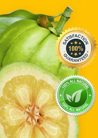 Pure Cambogia Ultra – где купить – заказать – официальный сайт – производитель – оригинал