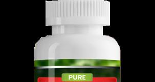 Pure Cambogia Ultra – отзывы – купить – цена в аптеке – состав – официальный сайт – заказать – где купить – где купить – что это – как принимать