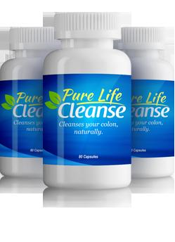 Pure Life Cleanse – реальные отзывы – отзовик – форум