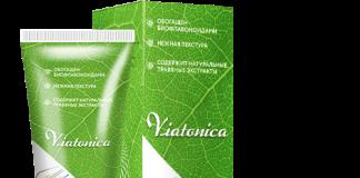 Viatonica – отзывы – купить – цена в аптеке – состав – официальный сайт – заказать – где купить – где купить – что это – как принимать