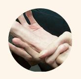 HondroLift – где купить – заказать – официальный сайт – производитель – оригинал