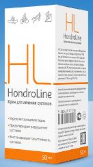 HondroLine – отзывы – купить – цена в аптеке – состав – официальный сайт – заказать – где купить – где купить – что это – как принимать