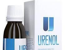 Urenol – отзывы – купить – цена в аптеке – состав – официальный сайт – заказать – где купить – где купить – что это – как принимать