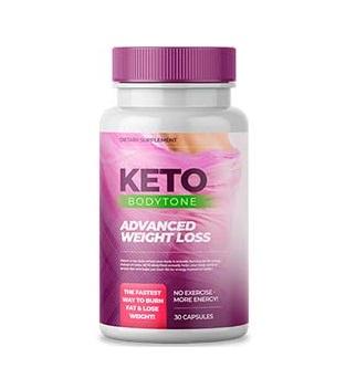 KETO BodyTone - отзывы - купить - цена в аптеке - состав - официальный сайт - заказать - где купить - где купить - что это - как принимать
